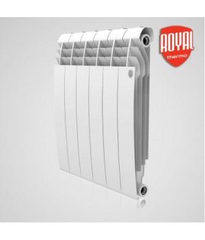 Радиатор Royal Thermo BiLiner 500 (8 секций)