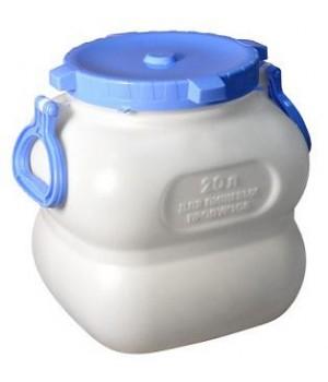 Бидон (фляга) 20 литров