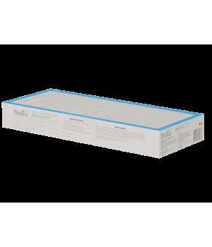 Фильтр высокой эффективности HEPA класса H11