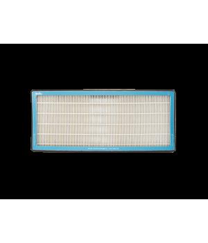 Фильтр тонкой очистки BASIC  класса F5