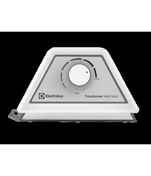 Блок управления Transformer Mechanic ECH/TUM