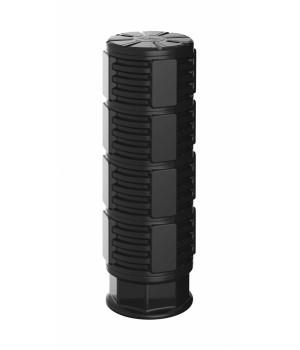 Пластиковый колодец КН-780/2500