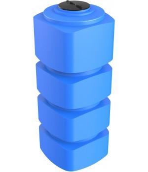 Емкость F 1000 литров