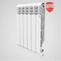 Радиатор Royal Thermo Revolution 350 (10 секций)