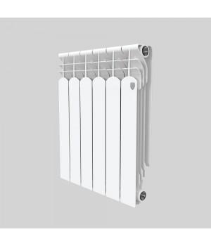 Радиатор Royal Thermo MONOBLOCK A