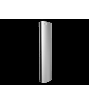 Тепловая завеса BHC-D20-T18-BS