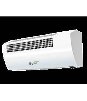 Тепловая завеса BHC-CE-3