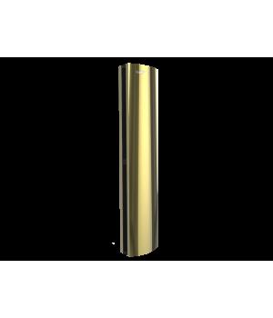 Тепловая завеса BHC-D20-W35-MG