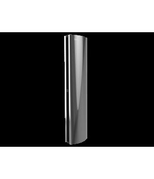 Тепловая завеса BHC-D20-T18-MS