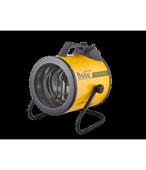 Электрические тепловые пушки BHP-P2-3 Limited Edition