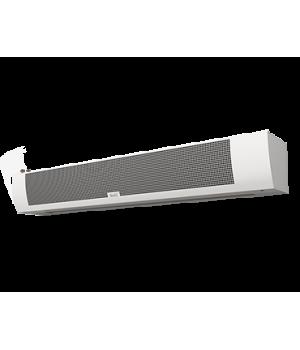 Тепловая завеса BHC-B10W10-PS